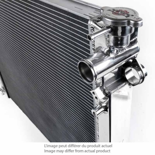 BILSTEIN | B16 PSS9 Coilover Suspension Kit - Mercedes C / CLK Class 2001-2009