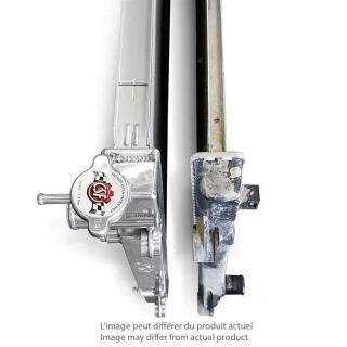 BILSTEIN   B16 Coilover Suspension Kit