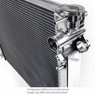 Centerforce | Dual Friction Clutch Series Kit - Jeep Wrangler JK 2007-2011