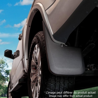 StopTech | Sport Slotted REAR Rotor - Sold individually