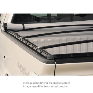 StopTech | Sport Drilled Front Rotor - Sold individually