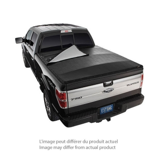 StopTech | Sport Slotted & Drilled REAR Rotor - Sold individually