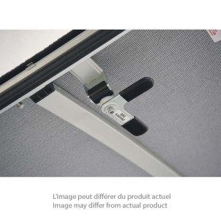 StopTech | Street Select Brake Pads FRONT - Pontiac / Scion / Toyota