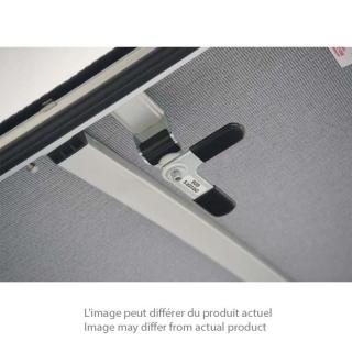 StopTech | Plaquettes Frein Street Select AVANT - ES300h / ES350 / Avalon / Camry