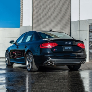 StopTech | Street Select Brake Pads REAR - Hyundai / Kia