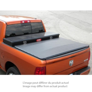 StopTech | Sport Brake Pads REAR - GX460 / 4Runner / FJ Cruiser