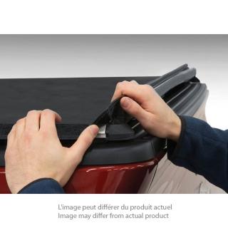 StopTech   Slotted Street Brake Kit FRONT/REAR - CT200h / Prius