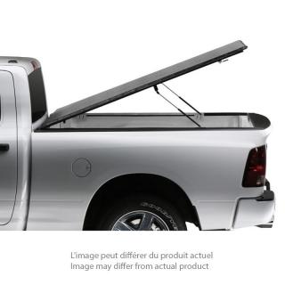 StopTech   Drilled Street Brake Kit FRONT/REAR - CT200h / Prius
