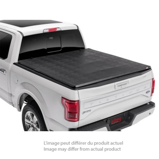 Competition Clutch | Steel Flywheel -