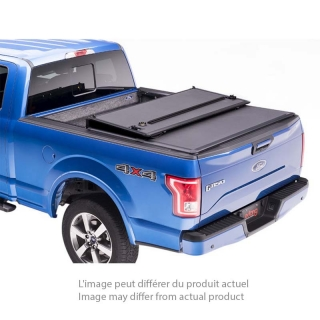 GFB | VTA DV+ PERFORMANCE Blow Off Valve - Ford / Mercedes / Infiniti