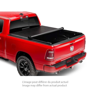 Competition Clutch Lightweight Steel Flywheel
