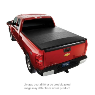 Red Line | Huile Moteur Diesel 15W40