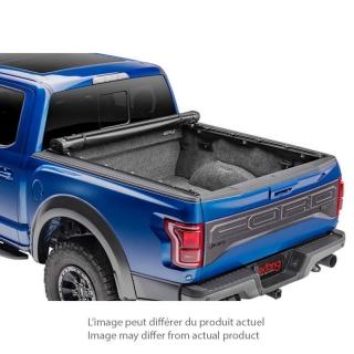 Invidia | Stock Downpipe to 3in Cat-Back Exhaust Adaptor - Subaru