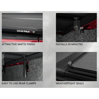 Exedy | OEM Remplacement Clutch Kit - Ranger / B3000