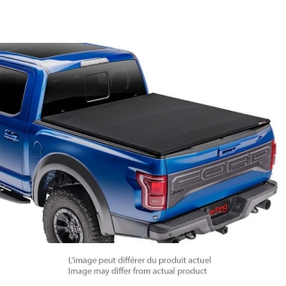 Exedy | OEM Replacement Clutch Kit - Frontier / Xterra