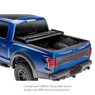 Exedy | OEM Replacement Clutch Kit - Eclipse