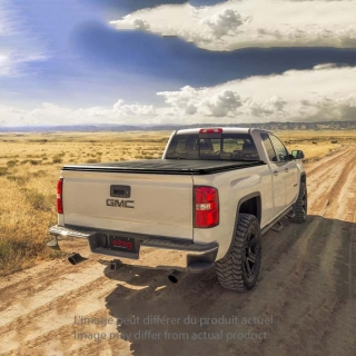 COBB | FORD TURBO BLANKET - F-150 3.5L / RAPTOR 2017-2020
