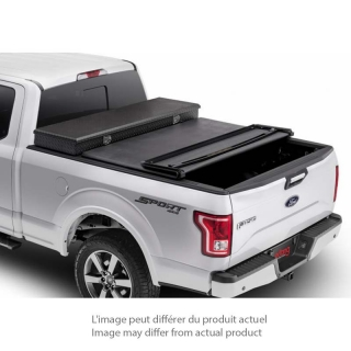 COBB | TURBO BLANKET - FOCUS RS 16-18 / MUSTANG ECOBOOST 15-19