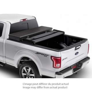 COBB | STAGE 1 POWER PACKAGE - FOCUS ST 2013-2018