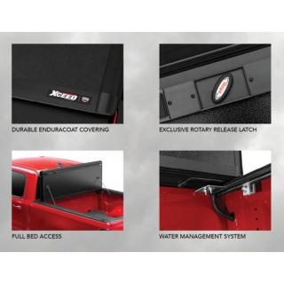 COBB | STAGE 1+ DRIVETRAIN PACKAGE - FOCUS ST / RS