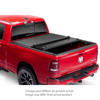 COBB | STAGE 1 POWER PACKAGE - MAZDASPEED3 GEN2