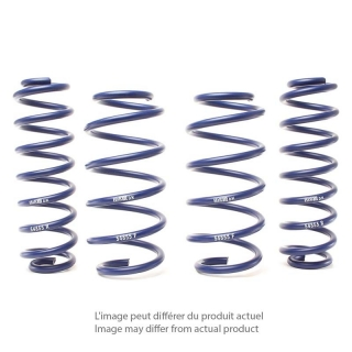 Exedy | Racing Lightweight Flywheel - Integra / Civic / Del Sol