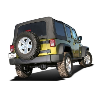 Exedy | Racing Lightweight Flywheel - Civic / Del Sol / CRX