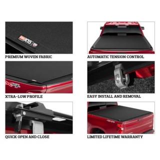 Tein   Spring S.Tech Kit - Mazda 2