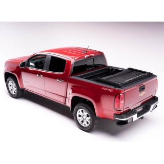 Tein   Spring S.Tech Kit - Genesis Coupe
