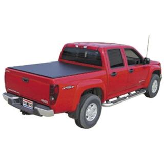 aFe POWER | Magnum Force Stage 2 Cold Air Intake - Ford Diesel Trucks 6.4L 2008-2010
