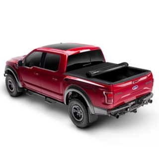 aFe POWER | Magnum Force Stage 2 Cold Air Intake - BMW B58 3.0L 2016-2019