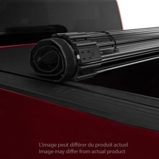 Tein | Coilover Kit - Street Basis - MX-5 Miata