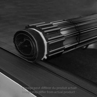 Tein | Coilover Kit - Street Basis - Prius V