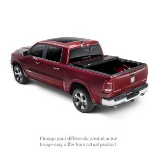 TURBOSMART | Kompact EM BOV VR13 Plumb Back - Ranger 2.3L EcoBoost