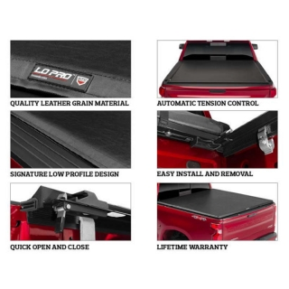TURBOSMART | Kompact EM BOV VR13 Dual Port - Ranger 2.3L EcoBoost