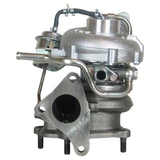 TURBOSMART | External Wastegate Gen-V WG45 Hyper-Gate45 14psi