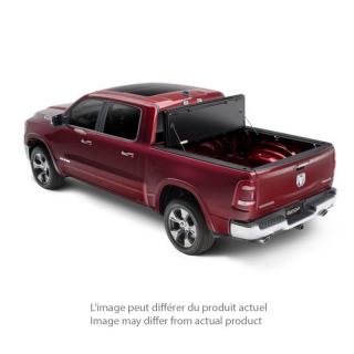 AEM | Short Ram Intake System - Integra GS-R
