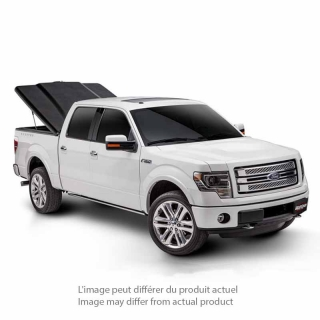 aFe POWER | Momentum GT Cold Air Intake - BMW B46 / B48 Turbo - 2016-2019