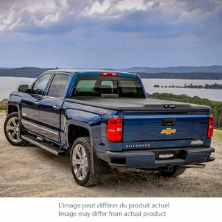 aFe POWER | Momentum GT Cold Air Intake - QX56/QX80 / Armada - 2011-2019