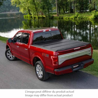 AEM | Cold Air Intake System - Fiesta SE 1.0L (3Cyl.)
