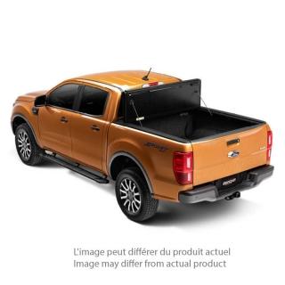 AEM | Cold Air Intake System - Fiesta ST