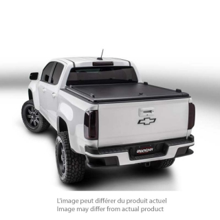 Eibach | Sportline Performance Springs