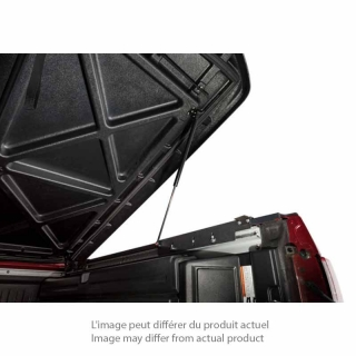 Eibach | PRO-KIT Performance Springs