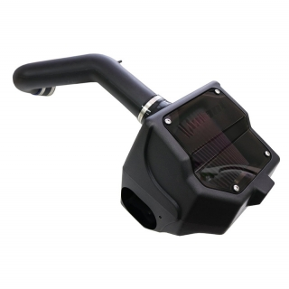 aFe POWER | Momentum GT Cold Air Intake - Wrangler JL / Gladiator JT 2018-2020