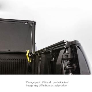 SONAX | Interior Cleaner 500ml