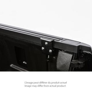 AEM | Short Ram Intake System - Forester / Impreza WRX / STi / 9-2X