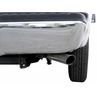 AEM | Cold Air Intake System - GS350 / IS250 / IS350 / RC350