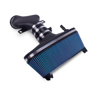 K&N | Typhoon Performance Air Intake System - Mini Cooper