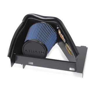 K&N | Typhoon Performance Air Intake System - Viper V10 8.4L