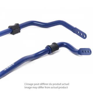 K&N | Typhoon Performance Air Intake System - Dart 2.0L